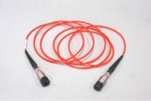 IR Fiber Cables